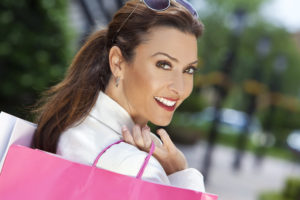 seeking-a-teeth-whitening-treatment-from-your-dentist